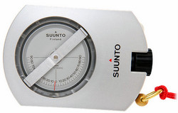 Clinometro Suunto PM5